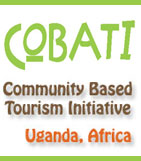 Community Based Tourism Initiative Uganda