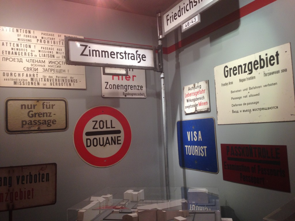 Peter Bochmann Border Guard Collection